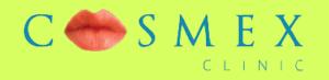 Cosmex Clinic