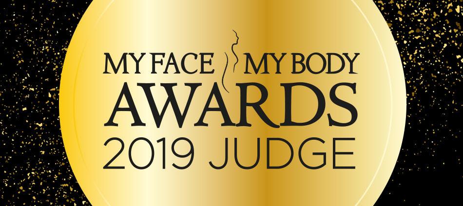 MyFaceMyBody Aesthetic Awards